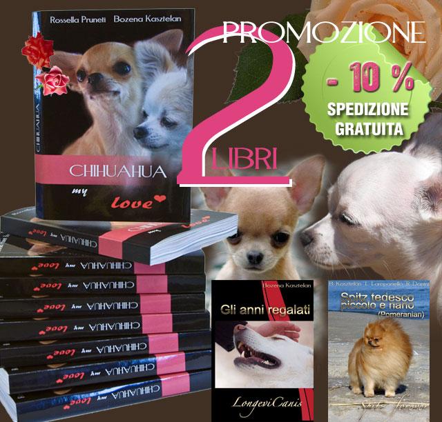 Promo-2-libri
