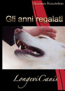!-longevi-canis-d