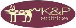K Editrice